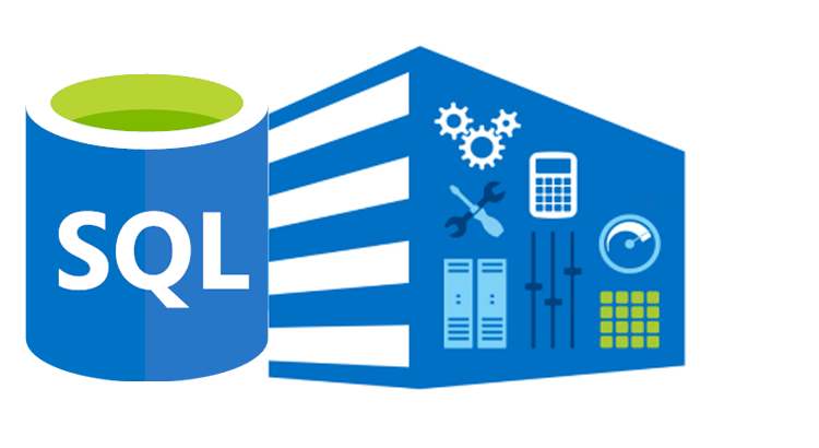 SQL and Advanced DBMS